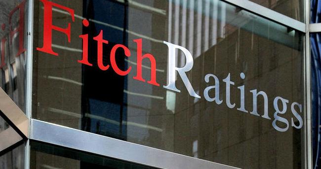 Fitch Ratings açıkladı: Türkiye'nin enflasyon görünümü iyi