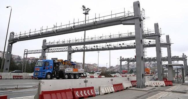 İstanbullulara iyi haber