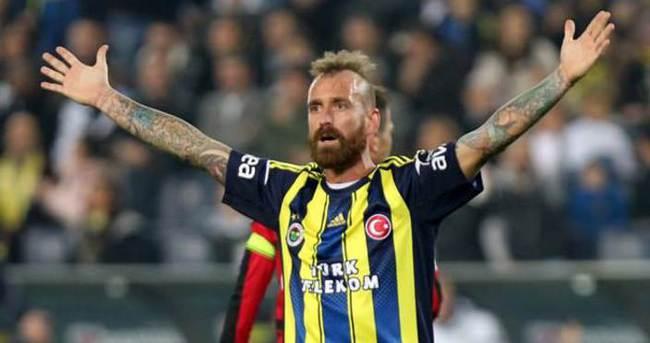 Bu, Fenerbahçe açısından çok üzücü