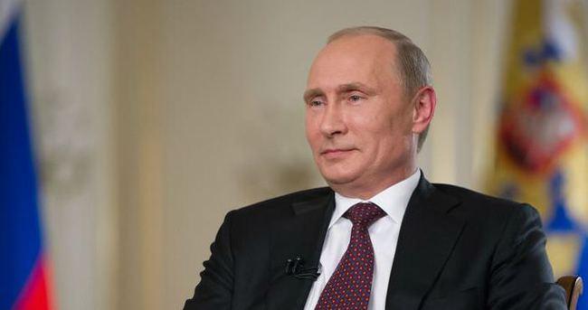Rusya, Çin ve Türkiye'ye yöneldi