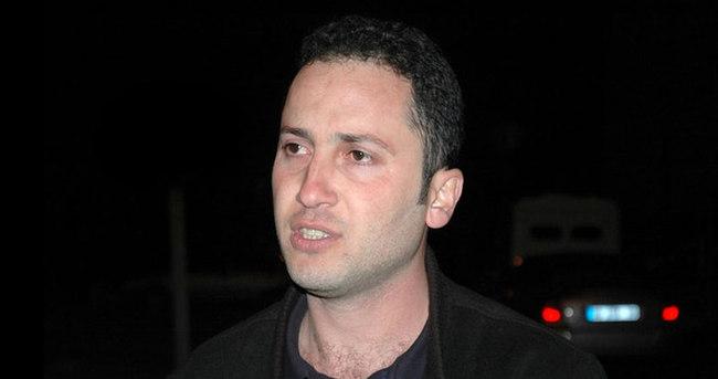 Şırnak Belediye Başkanı'na gözaltı şoku