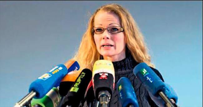 PEGIDA'dan ayrıldı Merkel'den oy çalacak