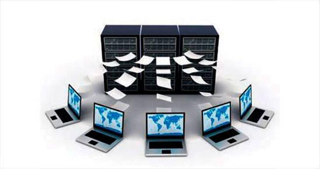 Gizli e-belgelere 'şifre' zorunluluğu