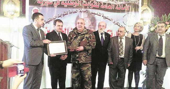 Türkiye arıyor Esad ödüllendiriyor