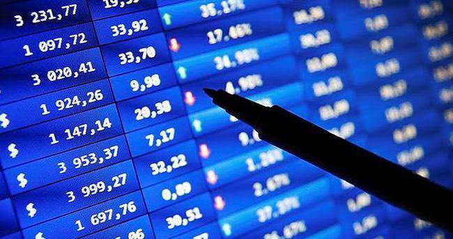 Yurtiçi piyasalar enflasyon verilerini bekliyor