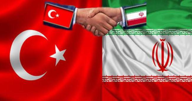 Türkiye İran arasında yeni sınır kapısı açılıyor