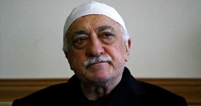 Fethullah Gülen Kanada'ya mı kaçacak?