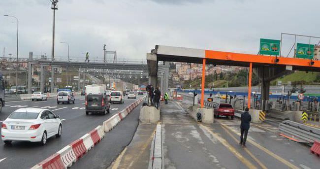 İstanbullular daha erken evde olacak