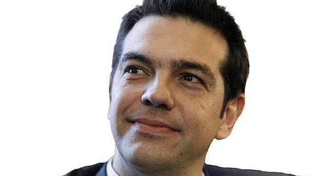 Yunanistan 'ütopik' isteğinden vazgeçti