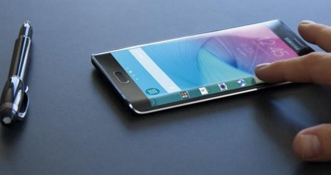 Galaxy S6 ve Edge'in muhtemel Avrupa fiyatları