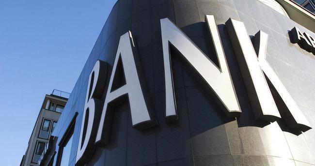 Bankaların KOBİ müşteri sayısı 3 milyonu aştı