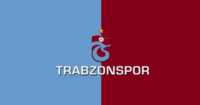 Trabzonspor'da şok ayrılık! Burak Gürdal istifa etti