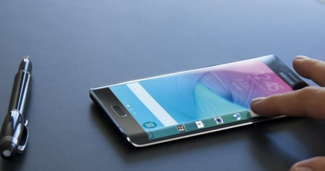 Samsung Galaxy S6 ne zaman çıkacak?