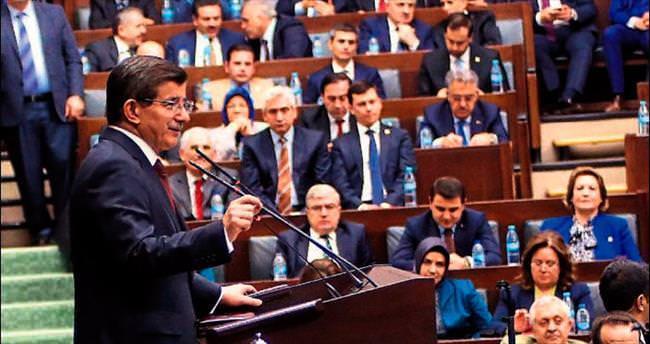 İzmir'i hak ettiği yere taşıyacağız