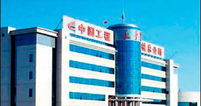 Çinliler enerjiye geldi, Abraaj BRN Yatak'a ortak oldu
