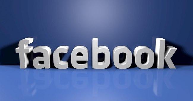 Facebook'ta sizi engelleyenleri görün!