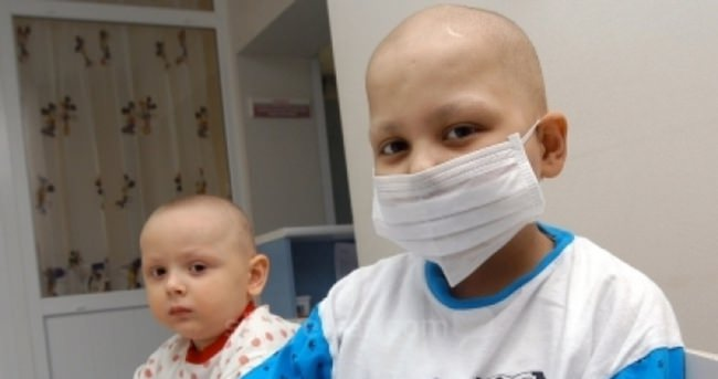 4 Şubat dünya kanser günü