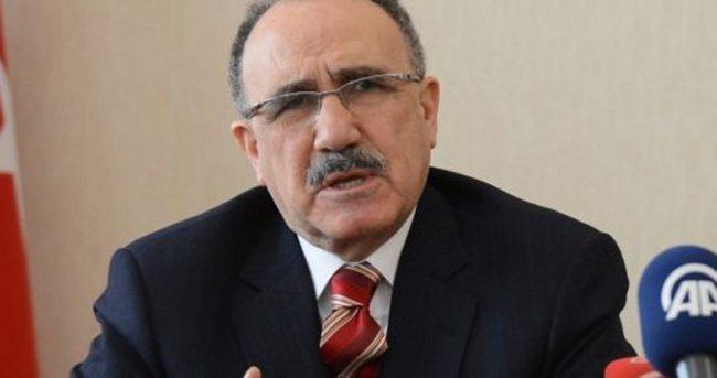 AK Parti'de adaylık ücretleri belli oldu