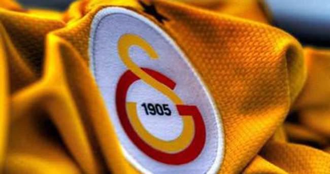Galatasaray'da mektup krizi