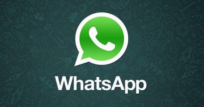 WhatsApp'ı en çok üniversiteliler kullanıyor