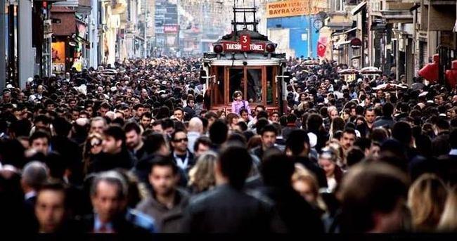 9 bin 915 kişi için Türkiye'ye giriş yasağı