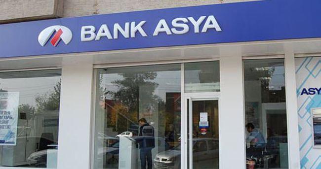 İşte Bank Asya finansörlerinin listesi