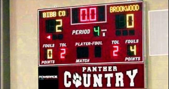 Maç sonucu: 2-0 Spor: Basketbol