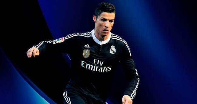 Cristiano Ronaldo'nun 10 altın sırrı