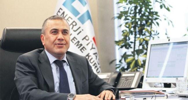 EPDK'dan elektrik faturalarıyla ilgili açıklama geldi