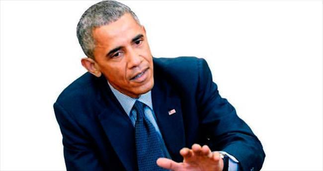 Obama Müslüman liderlerle görüştü
