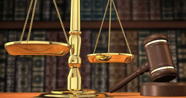 Mahkemeden tarihi beraat kararı