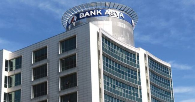 Bank Asya, BDDK'ya bildirimde bulunmamış