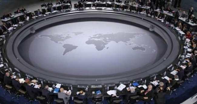 Antalya, dünya liderlerini ağırlayacak
