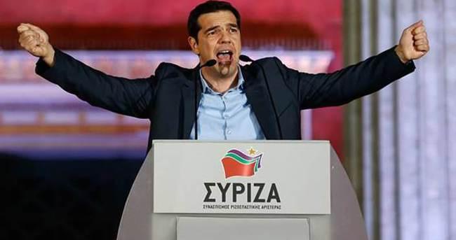 Avrupa Yunanistan için 'program dışı' toplanıyor