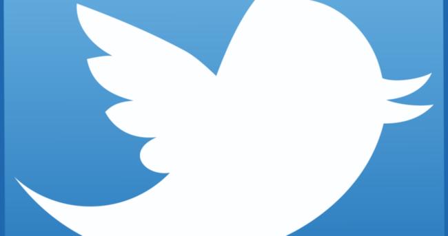 Twitter'da tehlike çanları çalıyor