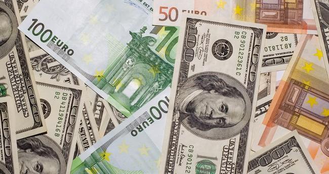 İnternette en çok altın, euro ve dolar aradık