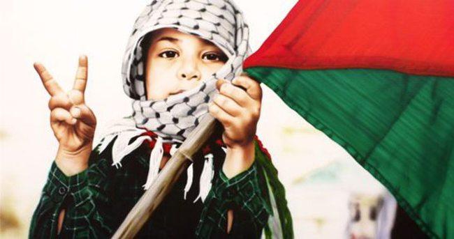 BM ve Arap Birliği'nden Gazze çağrısı