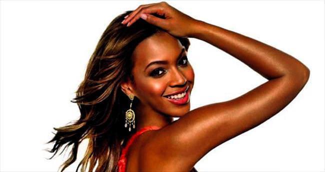 Jay Z sohbete daldı Beyonce sinirlendi!