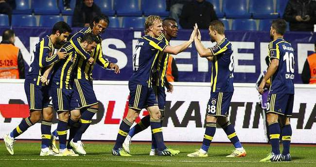 Feyenoord, Dirk Kuyt'ı istedi