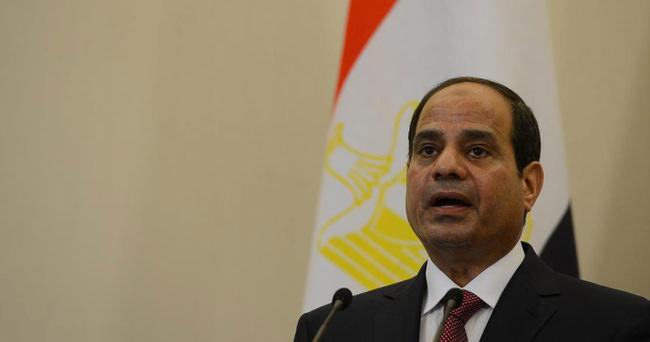 Sisi'nin ses kaydı ortaya çıktı