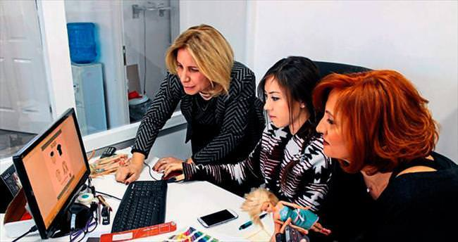 İzmir'i mayonun merkezi yapacak