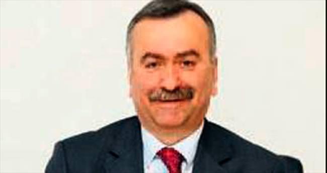Altınşehir Koleji gelecek yıla hazır