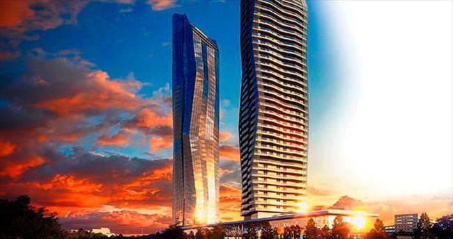 Er Yatırım 4 otel yapacak