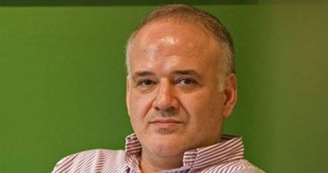 Ahmet Çakar şampiyonu açıkladı