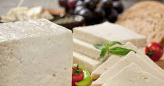 Peynire ayar Resmi Gazete'de