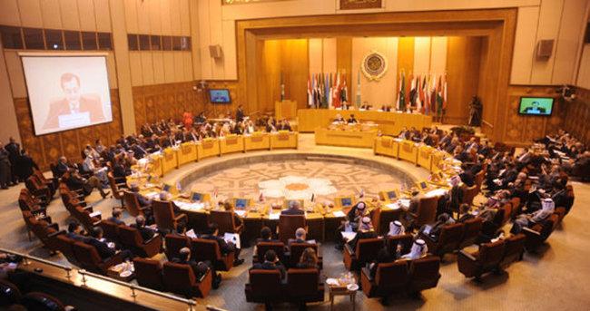 Arap Birliği, Husilerin anayasa manifestosuna 'darbe' dedi