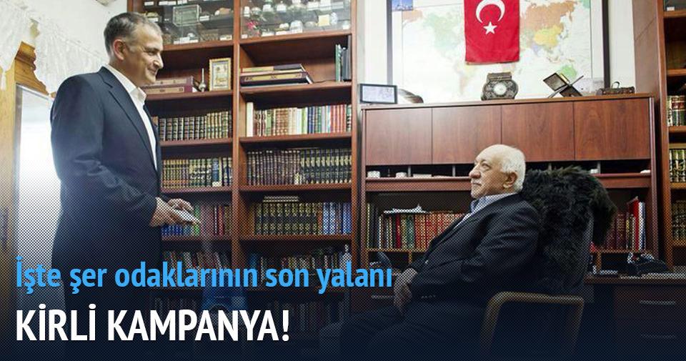 Türkiye'de basın özgürlüğü hangi noktada?