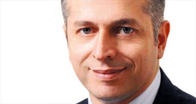 Türk doktordan Portekiz'e laparoskopi dersi
