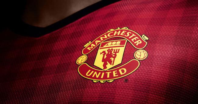 Manchester United'ı sarsan seks skandalı