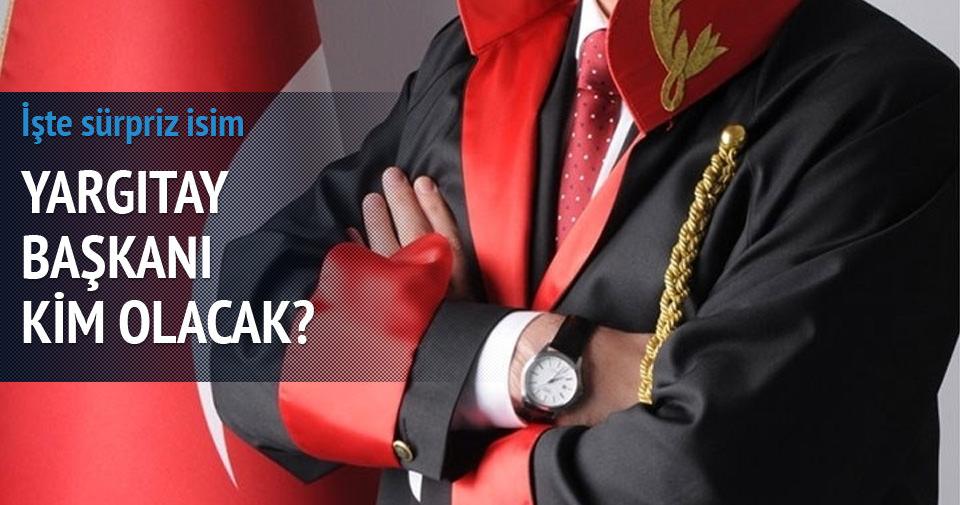 Ali Alkan'ın yerine kim geliyor? Seçimler yarın
